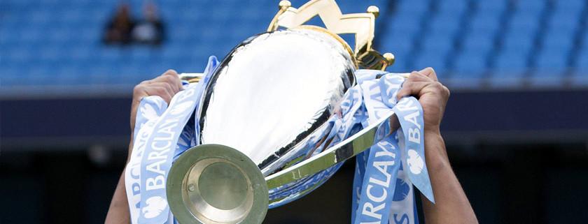 Premier League drar igång!
